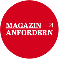 magazin-anfordern